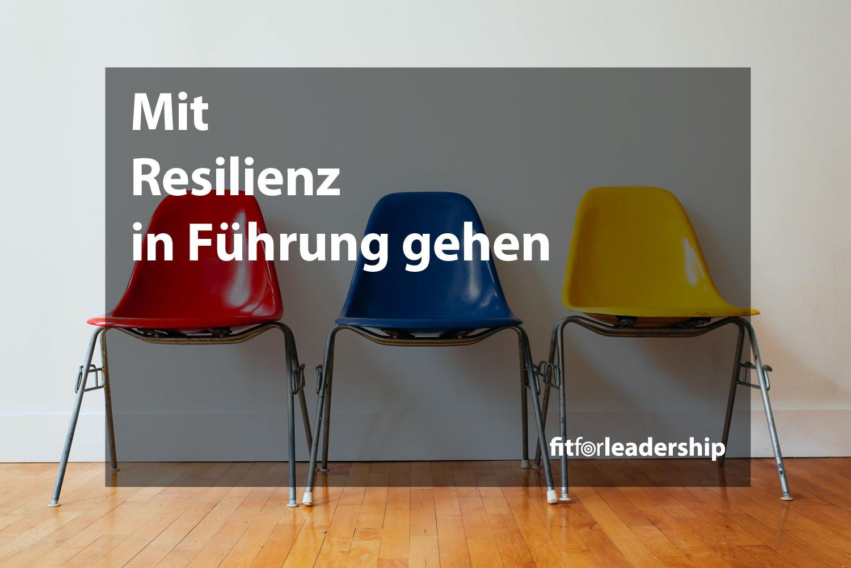 mit-resilienz-in-fuehrung-gehen