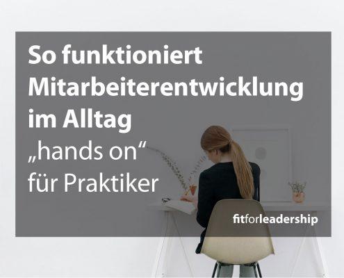 mitarbeiterentwicklung-im-alltag-2-fitforleadership-alexander-benedix