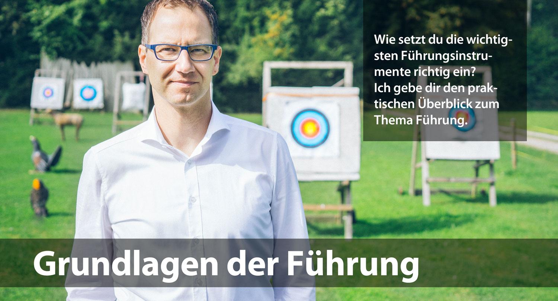 grundlagen-der-fuehrung-fitforleadership-alexander-benedix2