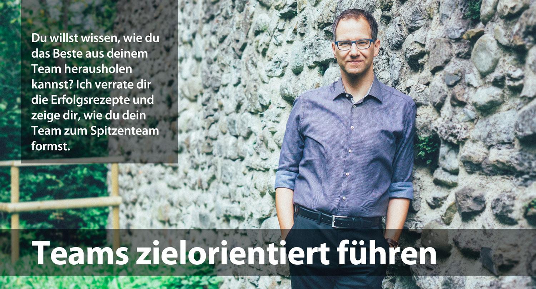 teams-zielorientiert-fuehren-fitforleadership-alexander-benedix2