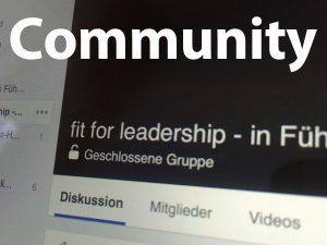 facebook-gruppe-fitforleadership3