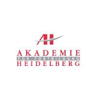 akademie-fortbildung