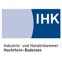 ihk-hochrhein-bodensee
