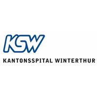 kantonsspital-winterthur