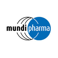 mundi-pharma