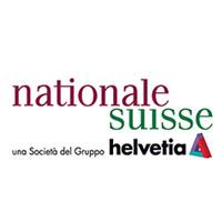nationale-suisse