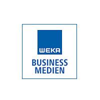 weka-business-medien