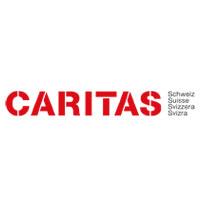 caritas-schweiz