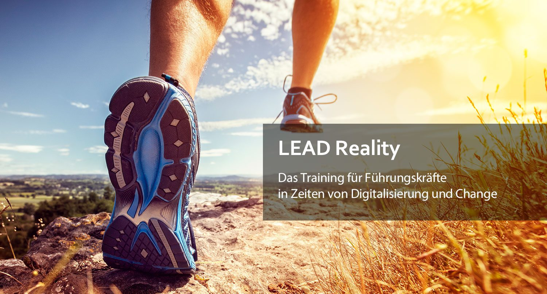 fitforleadership-lead-reality-alexander-benedix-neu3
