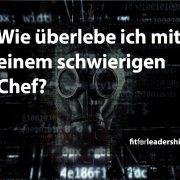 009_schwieriger-Chef