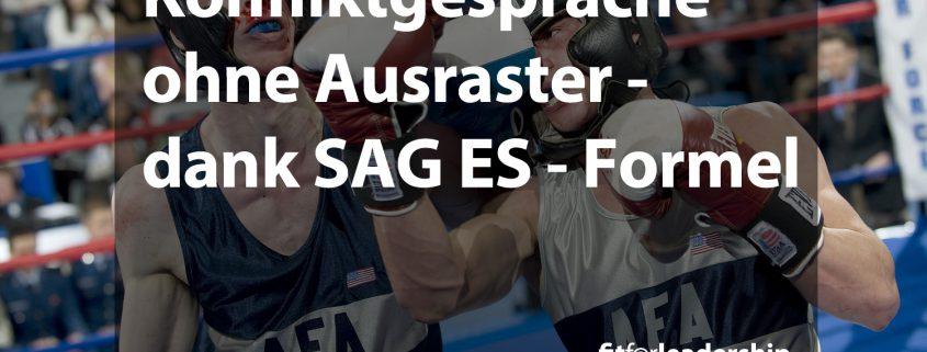 Konflikte-konstruktiv-ansprechen-mit-SAG-ES-Formel