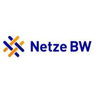netze-bw