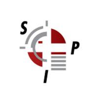 spi-schweizerisches-polizei-institut