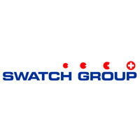 the-swatch-group