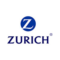 zuerich-versicherungs-ag