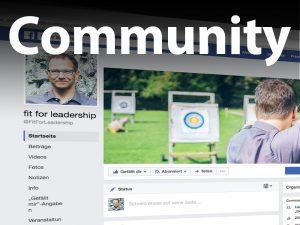 facebook-seite-fitforleadership-3