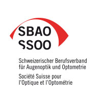 schweiz-berufsberband-augenoptik